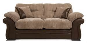 most comfortable sofas dfs sofa beds 7 most comfortable hometone