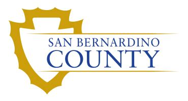 San Bernardino County Detox by Specialty Health Partners Home