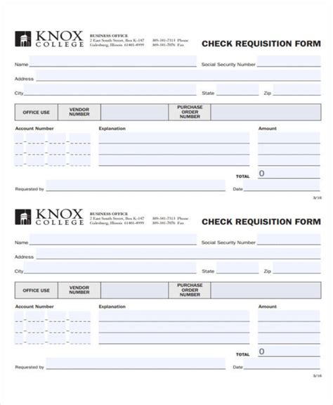 requisition form in pdf 42 free requisition forms sle templates