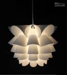 Plastic Pendant Light Pendant Lighting Ideas Best Plastic Pendant Light Shades Plastic Pendant Light Shades Plastic