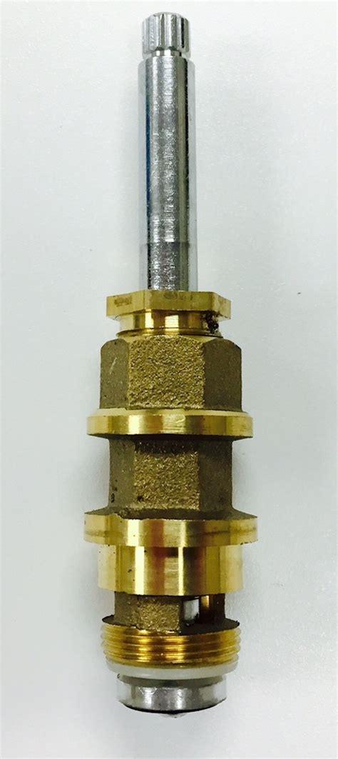 price pfister kitchen faucet diverter valve crest gold pak for price pfister diverter 910 052 cat