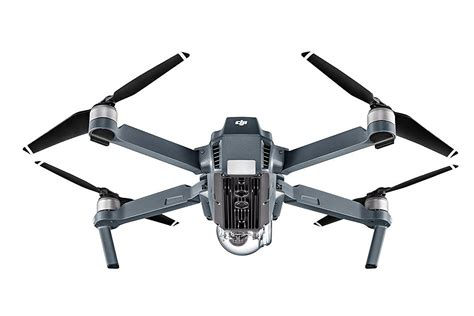 dji mavic pro faltbare drohnequadrocopter  kamera