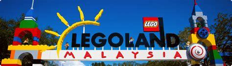 Where Can I Buy Legoland Gift Cards - legoland 174 malaysia