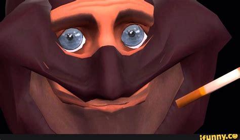 Tf2 Memes - spy ifunny