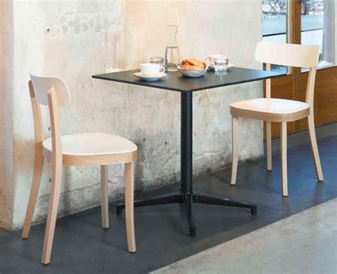 tavoli bistrot bistro vitra tavoli tavolini livingcorriere