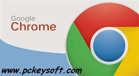 full chrome download offline google chrome offline installer download full version free