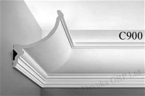 cheap ceiling coving indirect uplighter cornice coving trough uplights