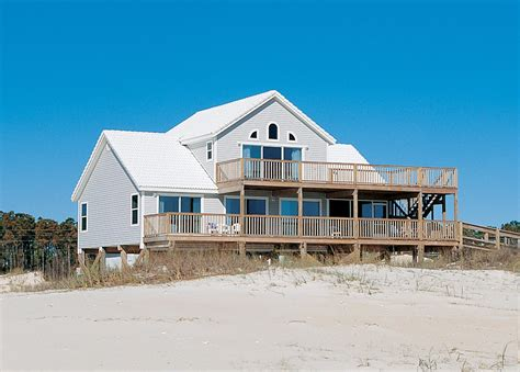 st george island cottage rentals suncoast vacation rentals st george island florida