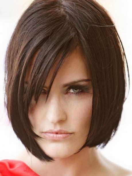 Frisuren Für Feines Dünnes Haar by Frisuren F 252 R Mittellanges Feines Haar