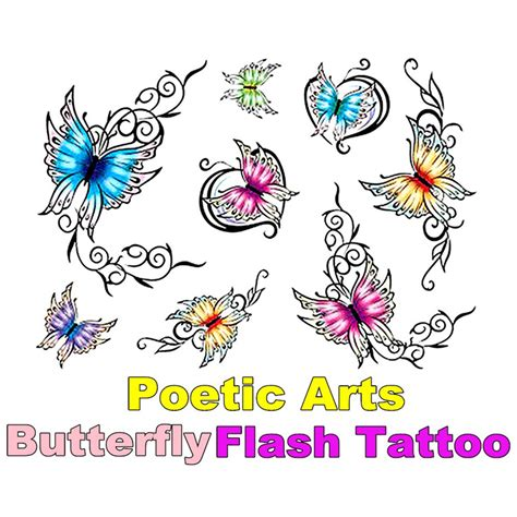 compare prices on vintage cross tattoos online shopping compare prices on modern tatoo online shopping buy low