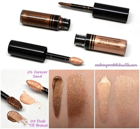 Jordana Made To Last Liquid Eyeshadow Original 1000 images about maybe she s born with it nope its makeup beautyful on