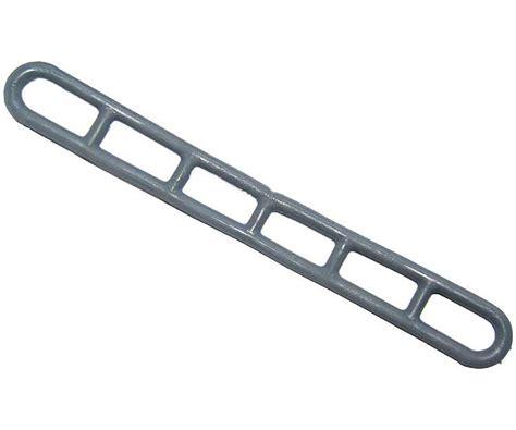 dorema ladder straps 22cm dorema spares awning spares