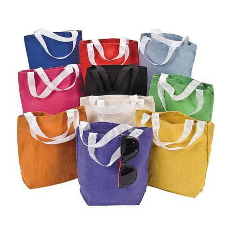 Supplier 4th Bag In Bag Isi 6 Pcs Murah 121 best vbs images on birthday ideas pirate theme and 4th birthday
