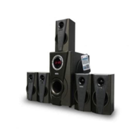 page     watts pmpo home theatre price  latest