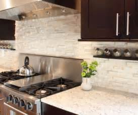 ideas for kitchen countertops and backsplashes miserv