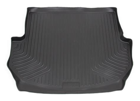 Hyundai Mats by Floor Mats By Husky Liners For 2013 Santa Fe Hl29921