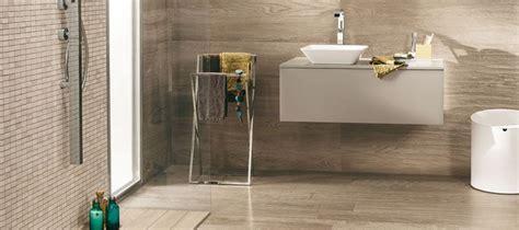 parquet in bagno opinioni parquet in bagno opinioni parquet per bagno in emilia