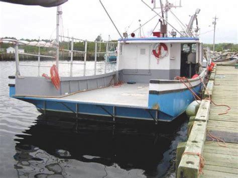 novi boats novi lobster boats related keywords novi lobster boats