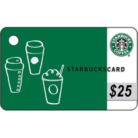 Starbucks Personalized Gift Card - starbucks quick download