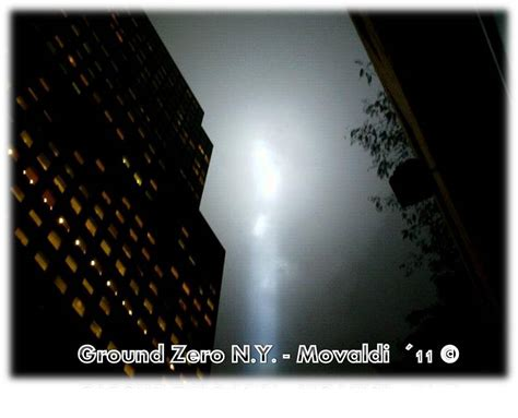 Ground Escape From New York escape from new york the great betrayal t t 174 your any time anywhere