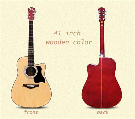 Gitar Akustik Elektrik Yamaha Apx500 Gloss yamaha fashion acoustic guitar acoustic guitar 2014 new