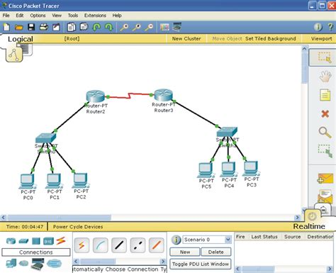 cisco packet tracer tutorial good for ccna pcfavour just another wordpress com site
