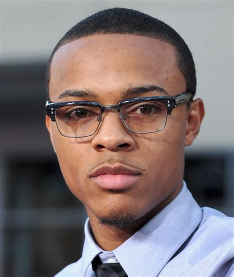 bow wow bow wow in dita statesman optical eyewear louis vuitton initiales belt upscalehype