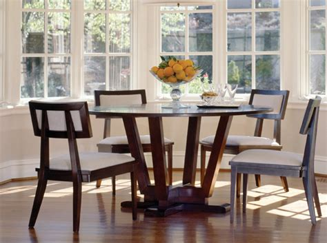 Dining Table With Bench Decor Dining Table Which One Should I Buy It Inspiring Decoration
