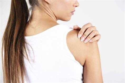 shoulder images clicking or in your shoulder that s a sign of