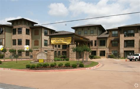 hometowne at tomball rentals tomball tx apartments