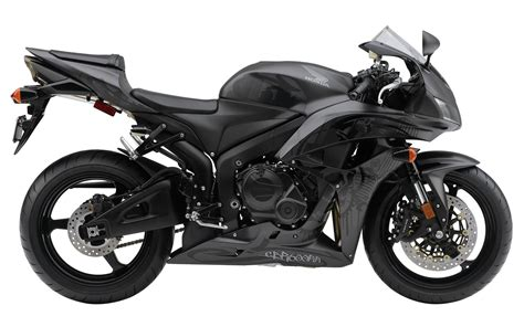 cbr600rr honda cbr600rr wallpapers pictures hd wallpapers