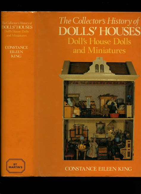 a dolls house text a dolls house text 28 images a doll s house text 28 images