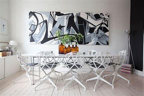 graffitis  decorar habitaciones