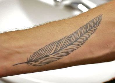 liam payne neues tattoo liam payne s tattoo tattoos of famous pinterest liam