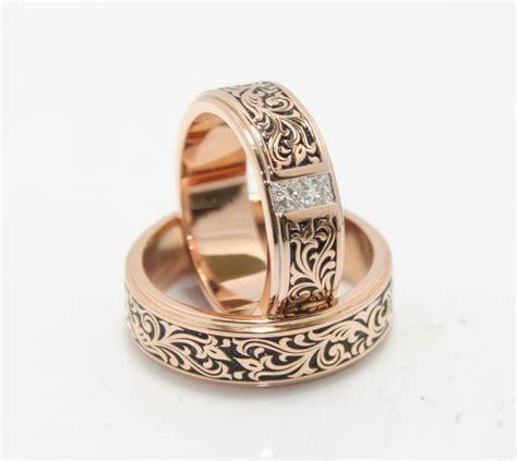 Cincin Kawin Silver Custom 59 cincin kawin motif batik kami bisa membuatkan kunjungi