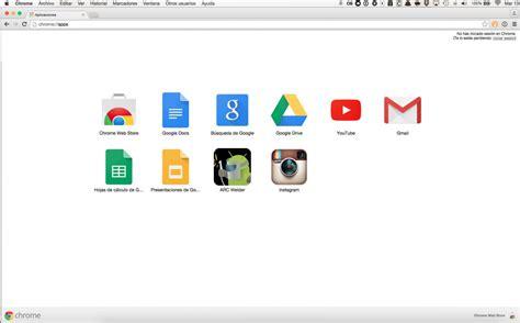 instagram tutorial mac c 243 mo instalar instagram o whatsapp en el mac tutoriales