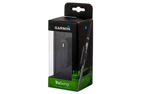 golf swing sensor garmin truswing golf swing sensor online golf