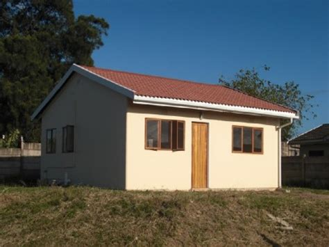building small houses cheap cheap affordable houses to build small cheap houses