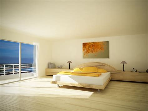 cool room colors design interior bedroom minimalist