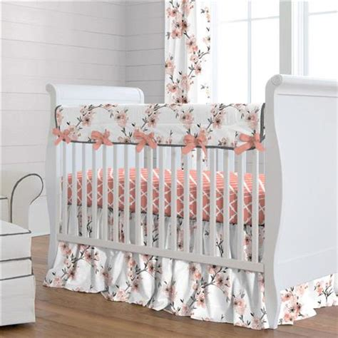 baby bedding baby crib bedding sets carousel