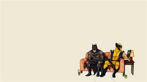 firefox themes marvel batman dc comics wolverine marvel wallpaper allwallpaper