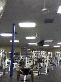 bench press gif nks gifs find share on giphy