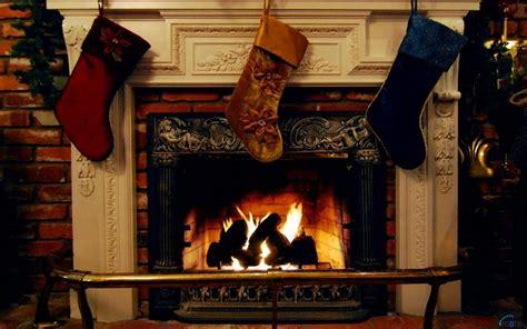 Fireplace Desktop Background by Wallpaper Fireplace 1440 X 900 Widescreen