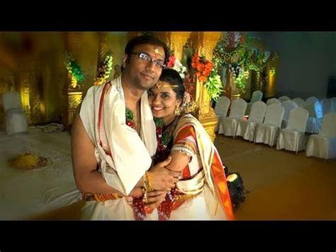 Singer sahithi marriage images cartoons