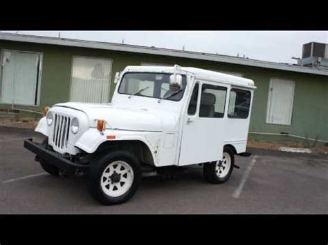 postal jeep conversion postal jeep conversion images