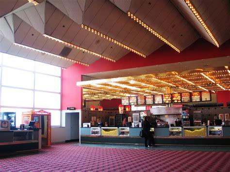 amc loews webster theaters in chicago images usseek