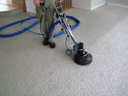 Rug Cleaning Pasadena by Carpet Cleaning Pasadena Air Duct Dryer Vent Cleaning