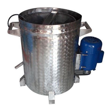 Mesin Spinner Peniris Minyak mesin spinner mesin peniris minyak untuk usaha makanan ringan