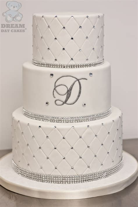 design your dream cake online 40 wedding cake designs with elaborate fondant flowers