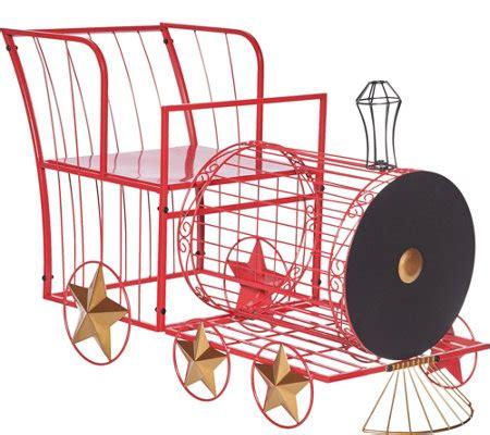 Sepatu Karrimor Traiking Outdor 22 plow hearth indoor outdoor 38 quot metal sleigh page